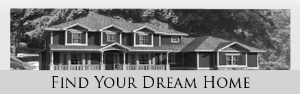 Find Your Dream Home, Pedro Simao REALTOR