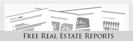 Free Real Estate Reports, Pedro Simao REALTOR